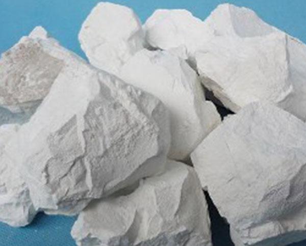 生石灰用途