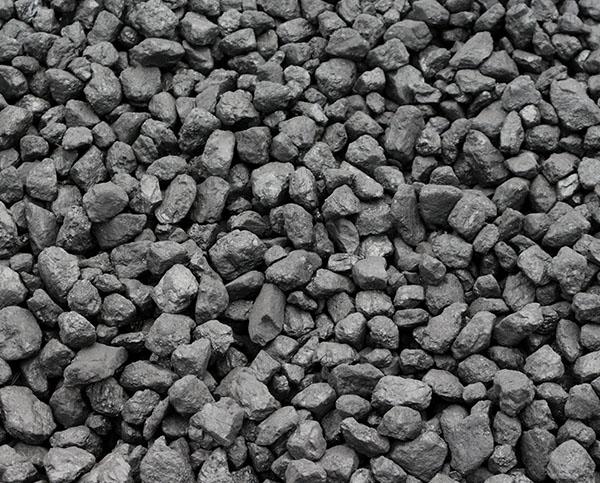 活性石灰多少钱
