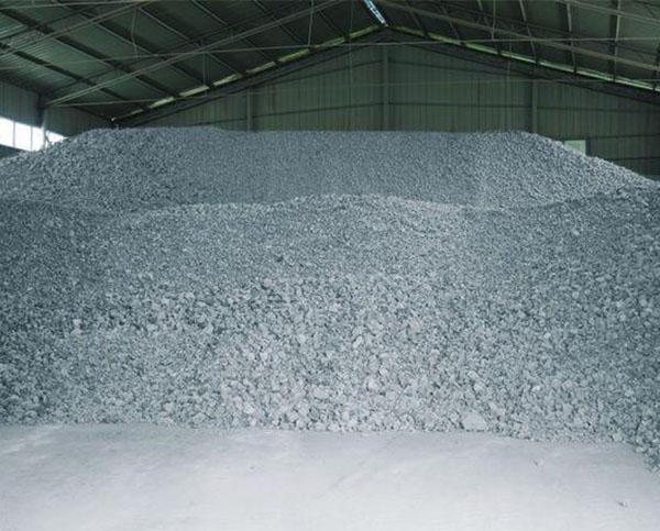 活性石灰的应用