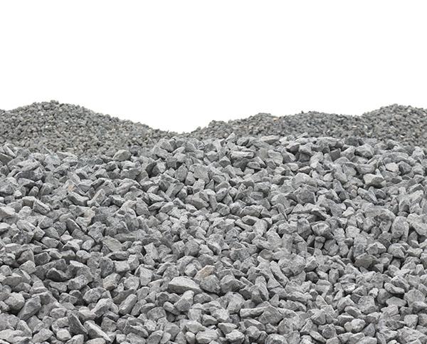 活性石灰生产