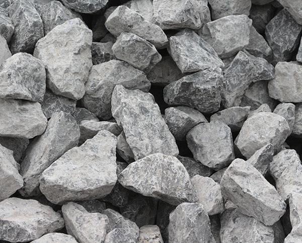 活性石灰生产工艺