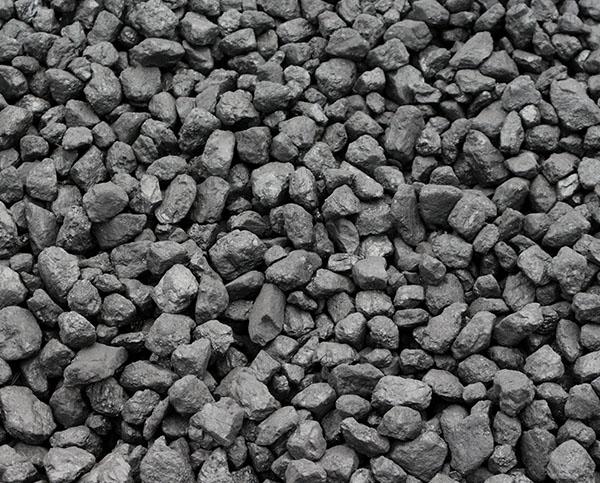 活性石灰用途