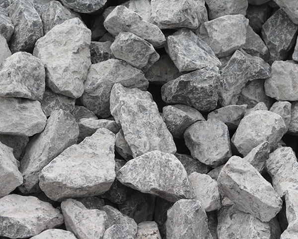 活性石灰制作