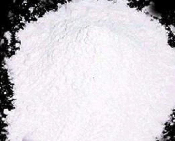 White ash manufacturers